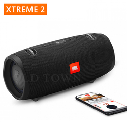 Портативная беспроводная Bluetooth-Колонка s XTREME 2, акустическая система для Jbl Charge 4 3 Flip 5 4 Boombox 2 Go 2 3
