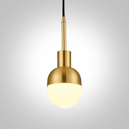 Modern Glass Pendant Light Nordic Dining Room Kitchen Light Designer Hanging Lamps Avize Lustre Lighting Ing Pendant Lights