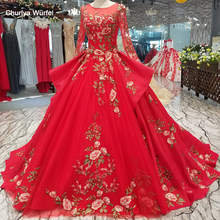42d730000aa1f High Quality Celebrities Formal Dresses Promotion-Shop for High ...