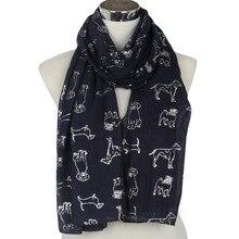 Новинка, горячая Распродажа, осень, Балийский красивый серебряный шарф для собаки, теплый модный нагрудник