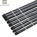 Базовый комплект удлинительных кабелей, 4 мм, 24 контакта, ATX, 1 шт., 8-контактный процессор, 4 + 4-контактный, 2 шт. GPU, 8 контактов, 2 шт. GPU, 6-контактны...