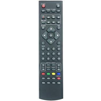 Wymiana zdalnego sterowania UMC RMU RMC 0006 dla Blaupunkt telewizor led 4074JGB B2FA112BK B32PW58H B40C74TFHD B46PW191FHK tanie i dobre opinie mingfulai