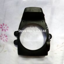 Front face cover repair parts for Nikon D800 D800e SLR(China)