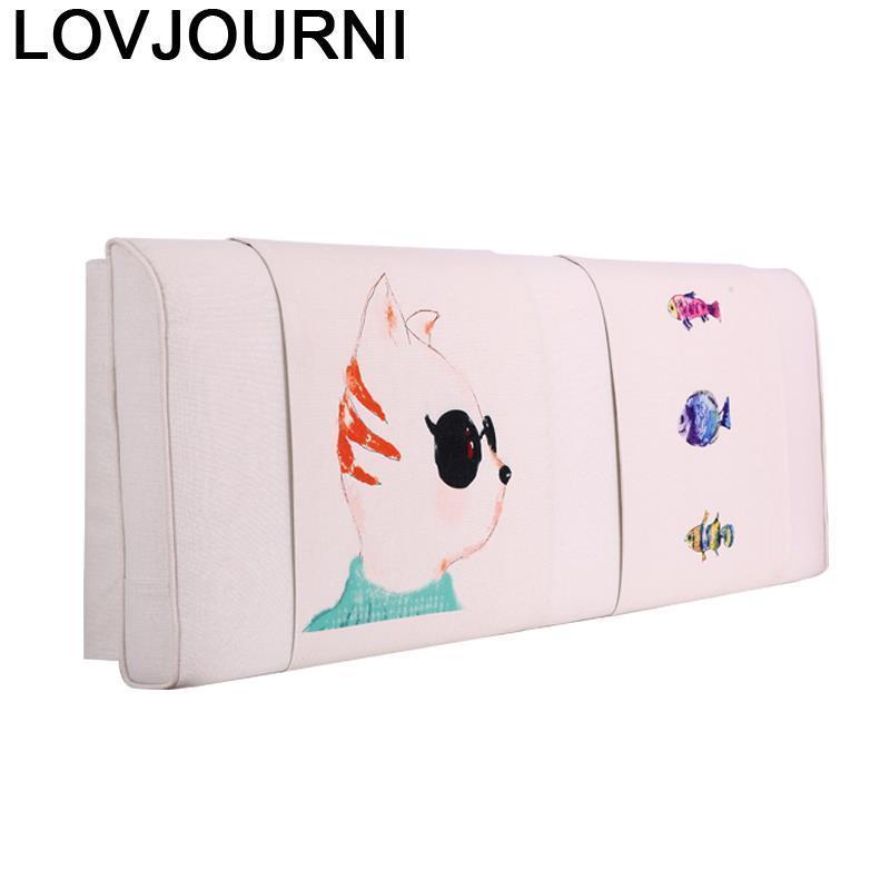 Voor Op De Bank Cojin Decorativo Cuscini Decorativi Divano Home Decor Back Cojine Coussin Decoration Bed Headboard Cushion