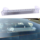 Car LED Solar Power ...
