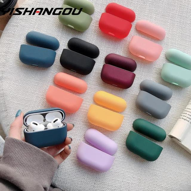 Original Candy Case for AirPods Pro