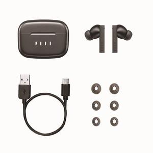 Image 5 - Xiaomi FIIL CC Pro TWS ชุดหูฟังบลูทูธ5.2 Dual ลดเสียงรบกวนหูฟังไร้สาย True Wireless Fast Charging แบตเตอรี่ยาว