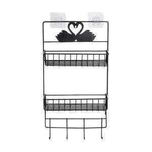 Hanging Storage Organiser Pock