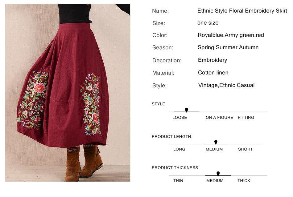 Cotton discount FZBIZLYV Style 2