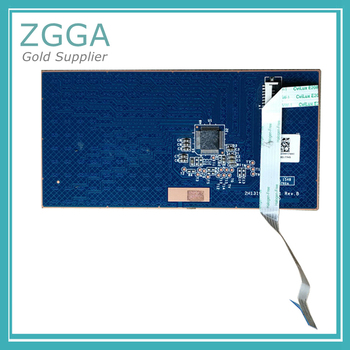 Genuine New Click Pad For Lenovo G50 G50-45 G50-70 G50-80 G70 G70-70 G70-80 Z50-35/40/45/75/80 Touchpad Mouse Board PK09000D210 image