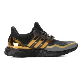 Original New Arrival Adidas Ultra MTL Men's Running Shoes Sneakers 2