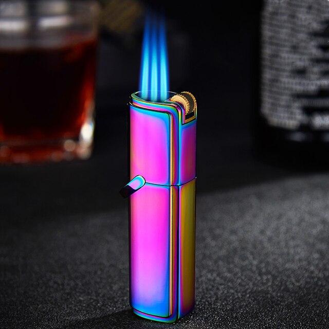 Купить jobon металлический газовый флинт зажигалка jet бутан шлифовальный картинки цена