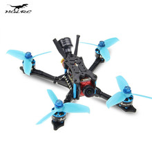 2019 HGLRC Arrow 3 152mm F4 OSD 3 Inch 4S 6S FPV Racing Drone PNP BNF w/ 45A ESC Caddx Ratel 1200TVL Camera RC Drone leader3 130mm fpv racing rc drone mini quadcopter f4 osd 28a blheli s 48ch 600mw caddx micro f1 pnp bnf for frsky flysky