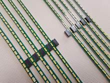 New LED Strip For LG 55