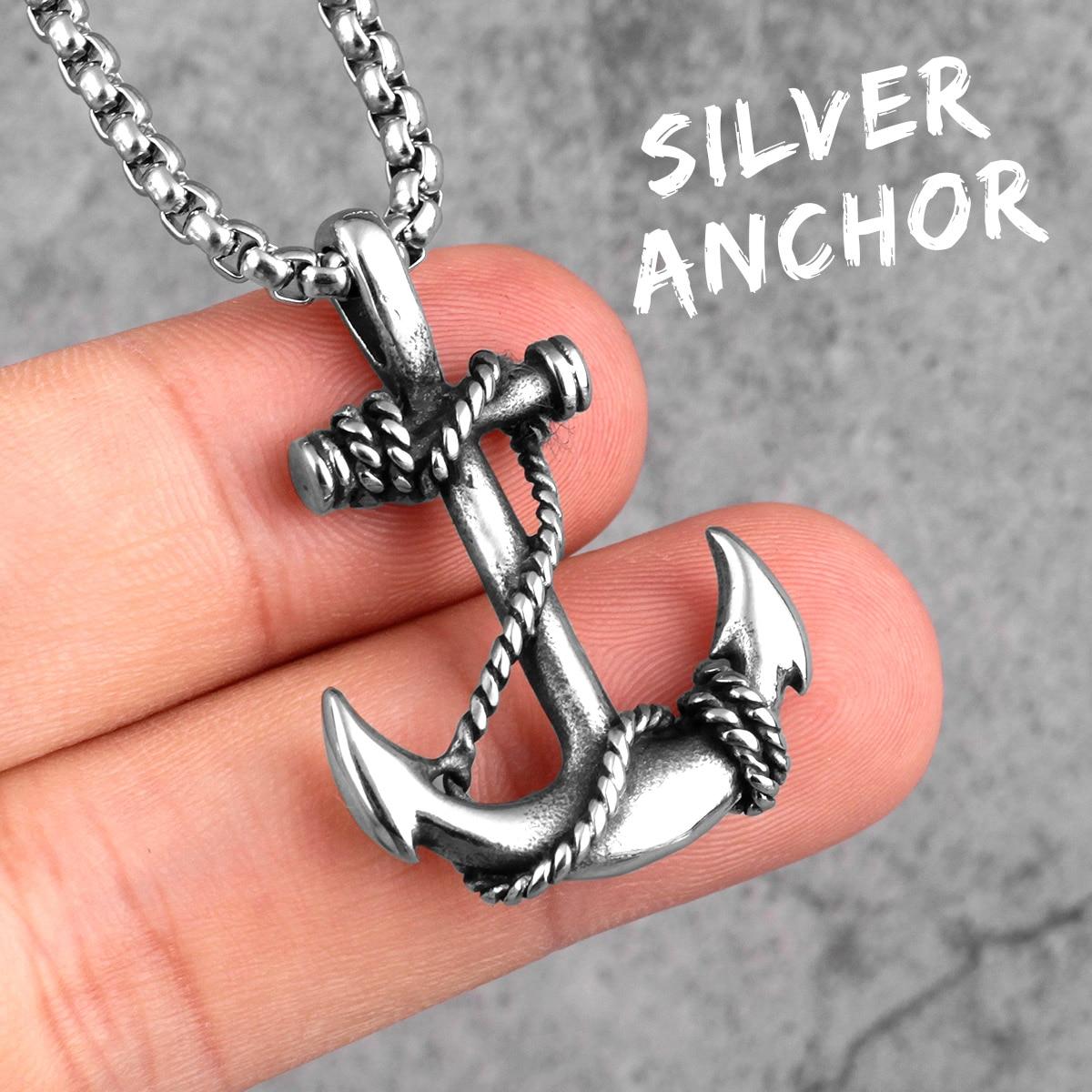 N034-Silver