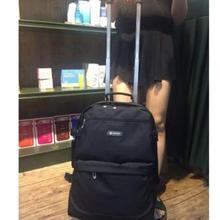 Сумка для ручной клади, дорожный рюкзак на колесиках, Дорожный чемодан, дорожная сумка на колесиках