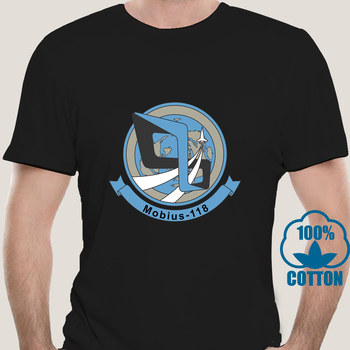 Camiseta de manga corta 9229D para hombre y mujer, camiseta Unisex de...