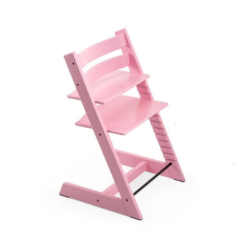 Plastic Design Stoelen.Stoelen Giochi Plegable Design Stool Bambini Armchair Child Baby