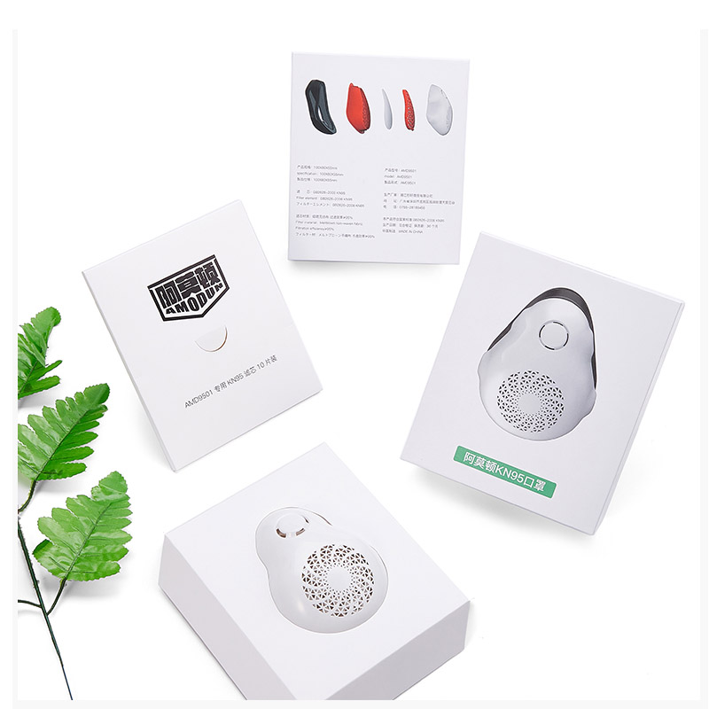 10 Filters Reusable Cycling Antivirus Mouth Mask Fashion Home Health Care Asthma Particulate Respirator Anti droplet Dust  PM2.5 3