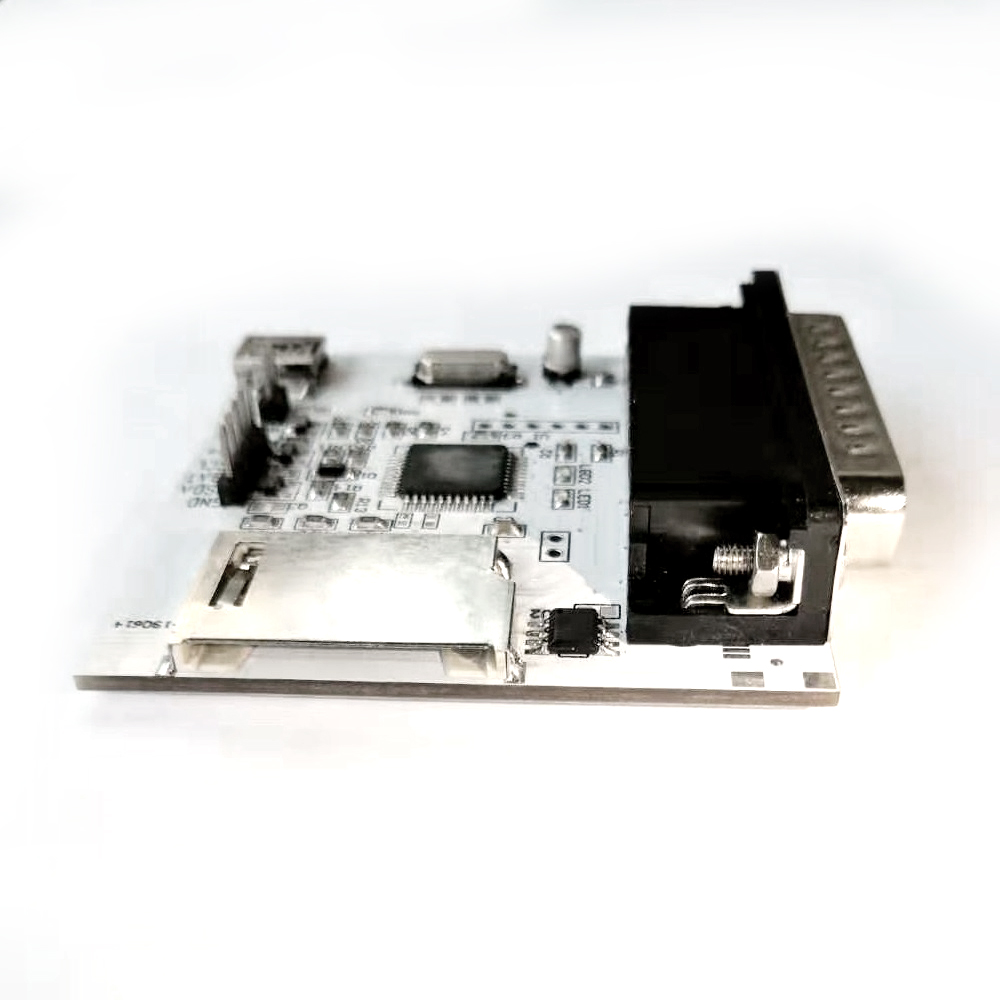 Adaptador-IPROG-PCF79XX-Adaptador-SD-adaptador-de-tarjeta-SD-leer-y-escribir-PCF7941-52-53-61 (1)