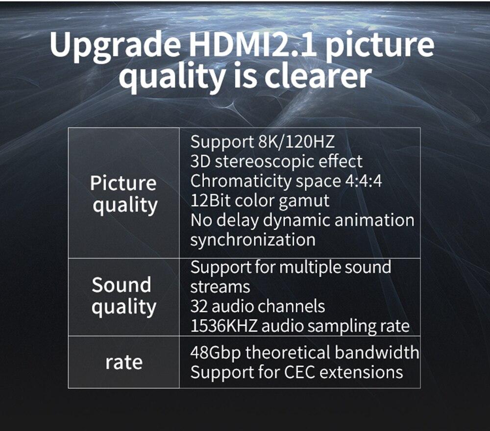 8K-HDMI光纤线详情页-w_03