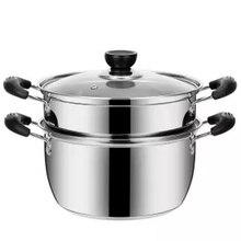Суповый горшок антипригарный горшок маленькая плита суповый горшок домашняя каша практичный горячий горшок Газовая плита кастрюли и кастрюли для готовки кастрюля для быстрого приготовления