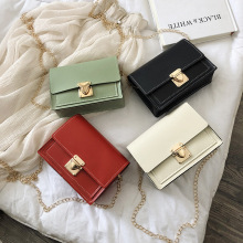 Women Bag Summer Luxury Handbags Bags Designer Casual Shoulder Crossbody Small