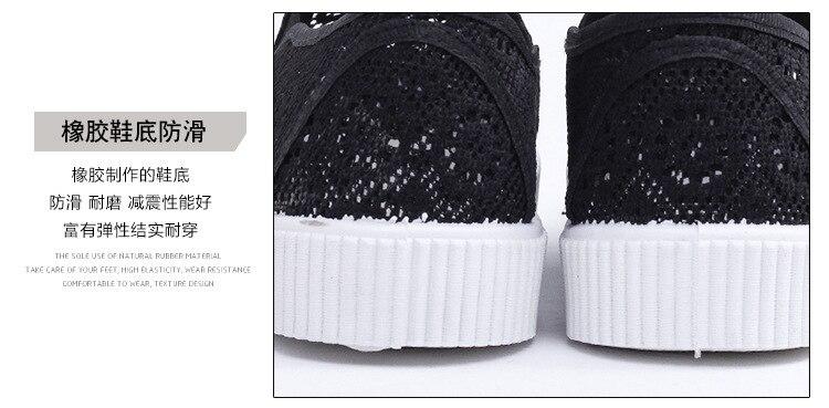 2021 calçados esportivos femininos leves respirável sapatos