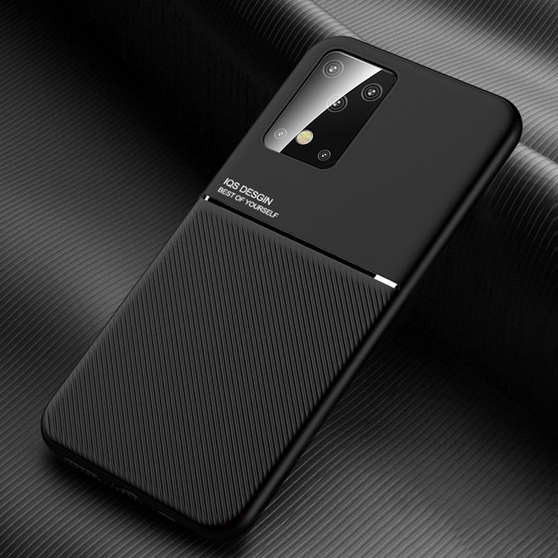 IQS design S20 FE case
