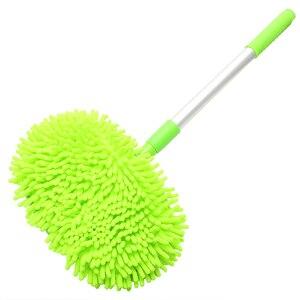LEEPEE Soft Car Washing Dust W