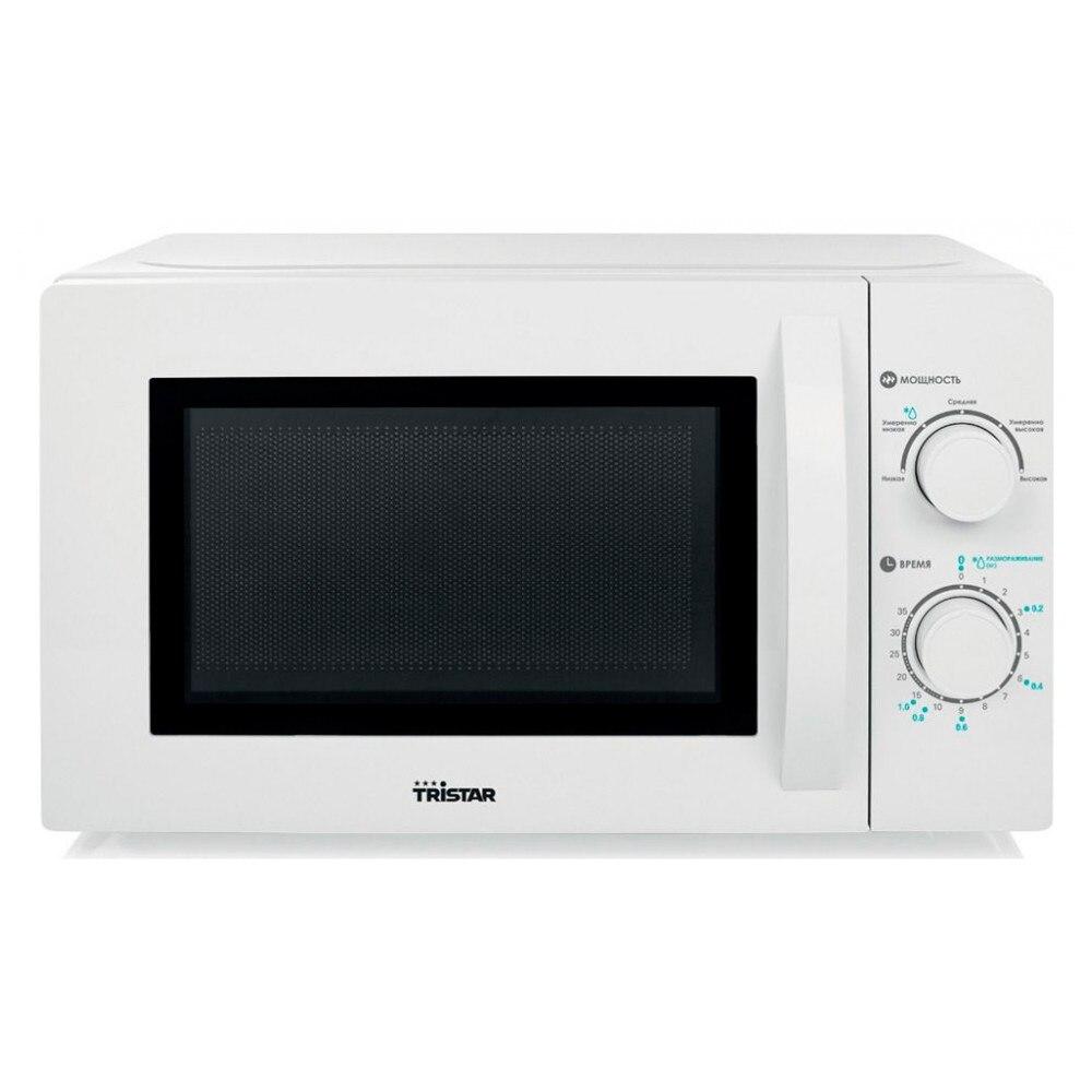 Home Appliances Kitchen Appliances Cooking Appliances Microwave Ovens TRIStar 238560 ovens ariete 8003705114395 home appliances major appliances