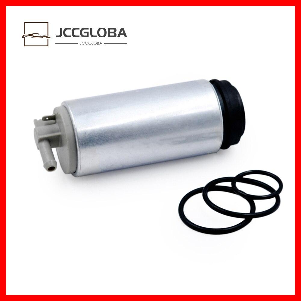 Fuel Pump Module Assembly Fits Volkswagen Jetta Rabbit Eos 2.5L 3.2L DOHC E8831M
