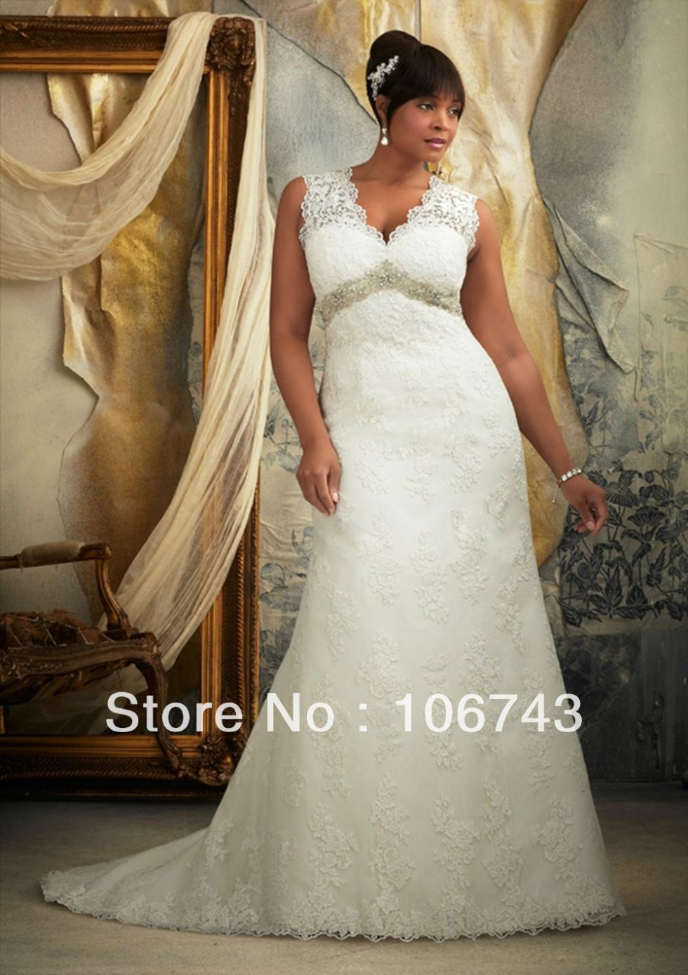 2018 Natural free Shipping Brides Custom Size/color New Bridal gown Fatty Plus Lace Off The Shoulder mother of the bride dresses