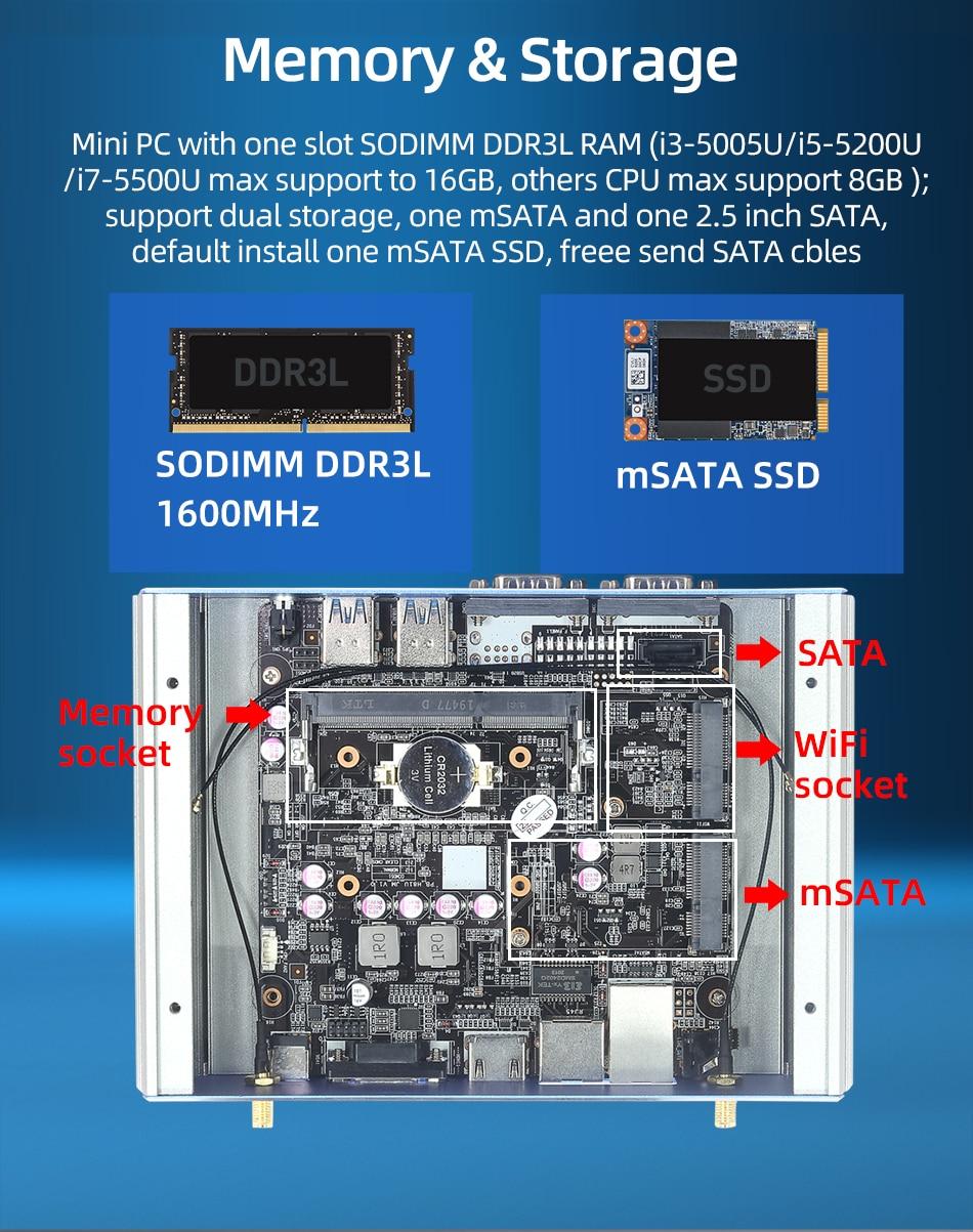 X46G精修产品图_06