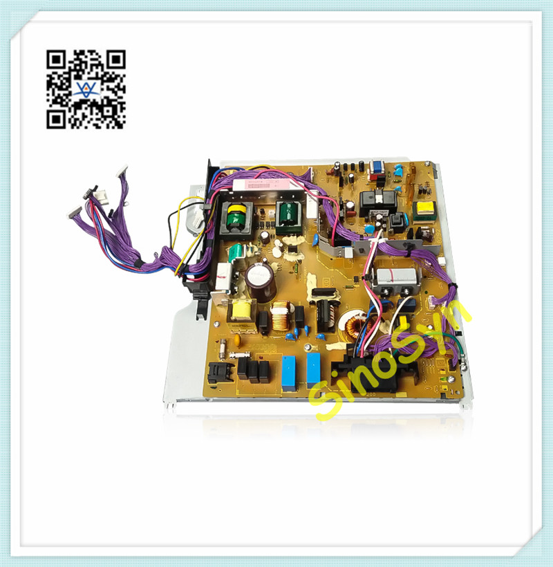 M604 power-03