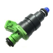 DWCX High Performance Fuel Injector Nozzle Car Accessories  IW031 Fit for Lamborghini Murcielago 6.2 rastar 39000 lamborghini murcielago lp670 4