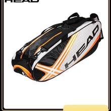 Racquet Sport Bags
