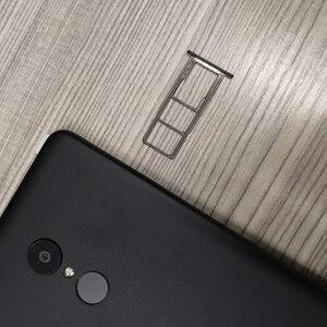 Image 5 - Originele Lenovo Tab V7 PB 6505MC 3Gb Ram 32Gb Rom Smartphone Snapdragon 450 Octa Core 5180Mah 6.9 Inch android 9.0 Pie Ota