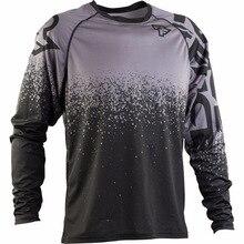 Downhill Jersey Motorcycle  Mountain Cycling Jersey Crossmax Shirt Ciclismo Clothes for Men MTB T Shirt BMX DH MTB T Shirt H покрышка horst 29x2 125 57 622 mtb p1221 а высокий 25 h r t черный 00 011092
