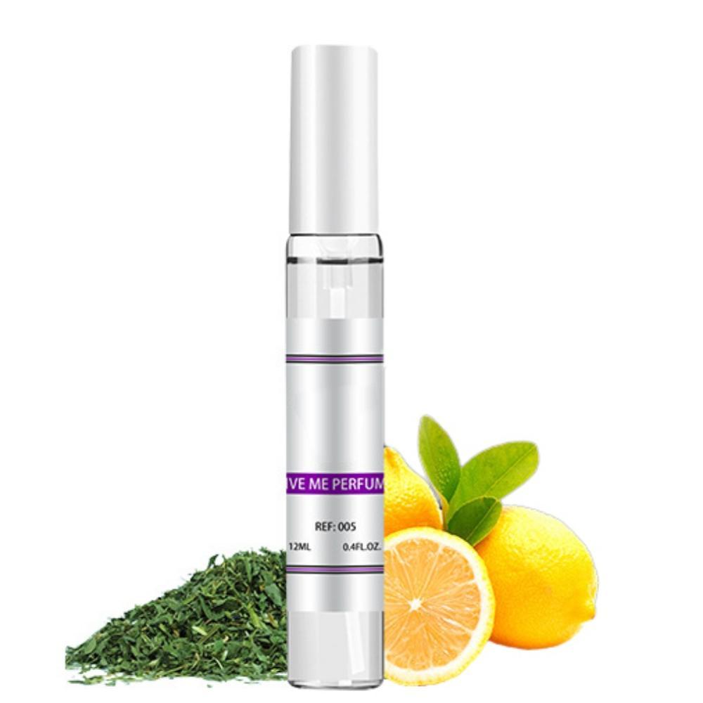 Women Perfume Fresh Elegant Shiny Fragrance Spray Floral Fruity Scent For Women Parfum Antiperspirant Men Obsessed Spray 4ml