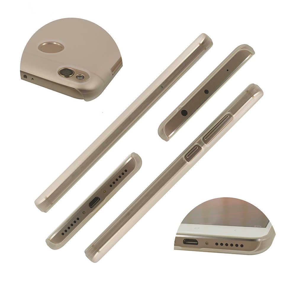 חם שר טבעות אחד מקרה קשה עבור Sony Xperia L1 L2 L3 X XA XA1 XA2 Ultra E5 XZ XZ1 XZ2 קומפקטי XZ3 M4 אקווה Z3 Z5 פרימיום