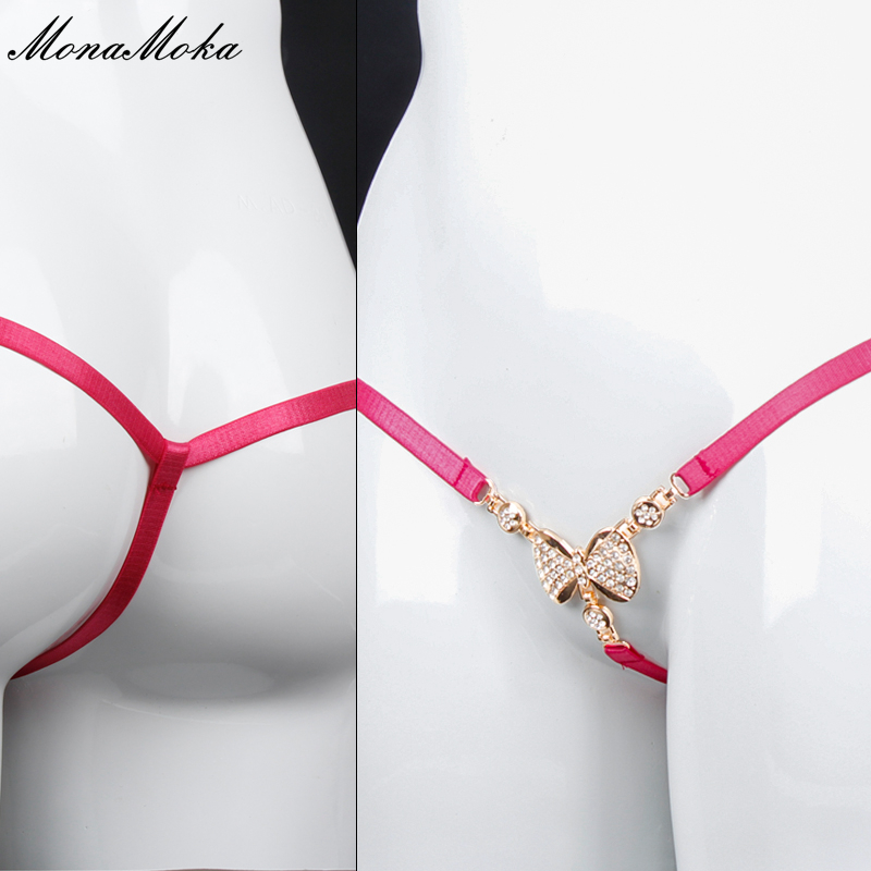 Sexy Micro Mini Thong Metallic Micro G String Bikini Shorts Ladies Sexy Underwear Sexy Lingerie Babydoll Sexy Temptation Erotic