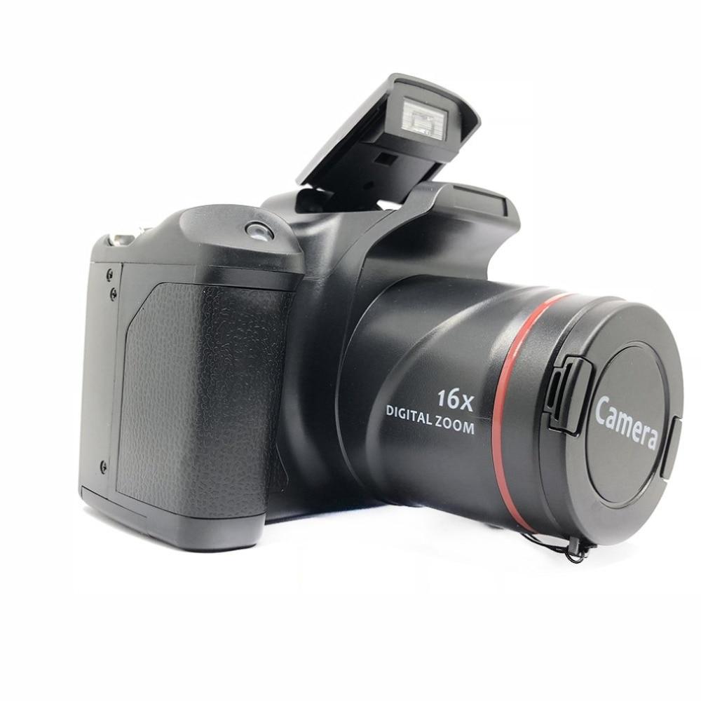 XD5082100-C-10-1