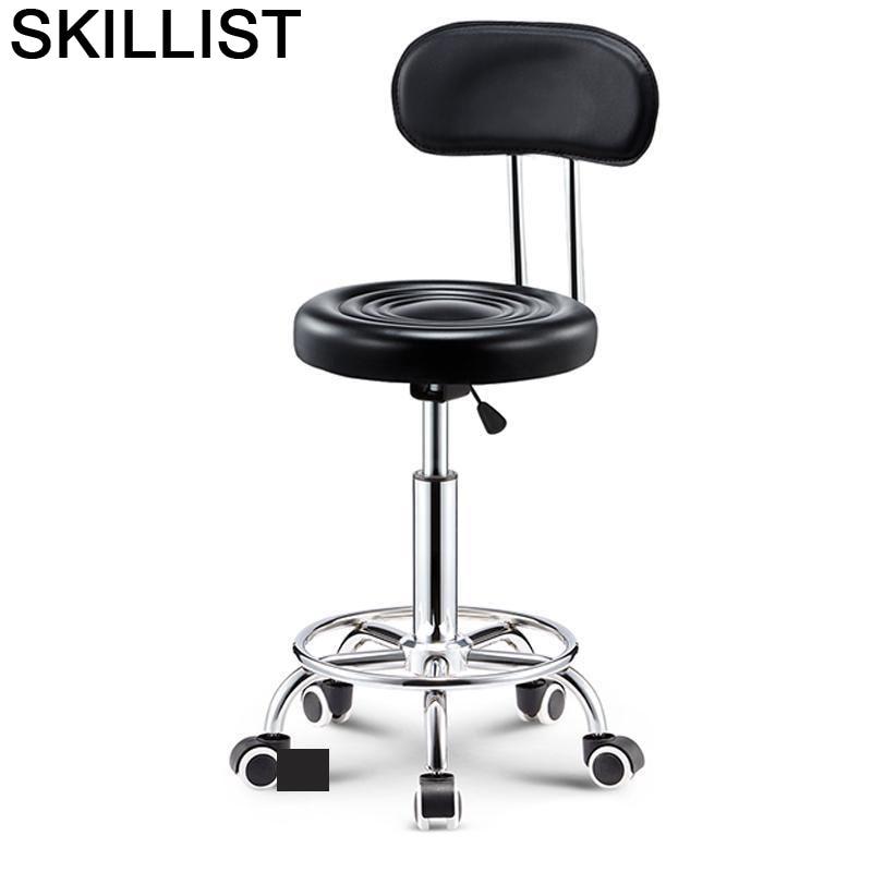 Barstool La Barra Sandalyeler Industriel Stoelen Comptoir Fauteuil Taburete Tabouret De Moderne Silla Stool Modern Bar Chair