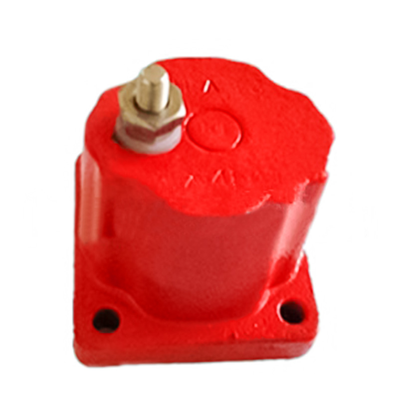 Wholesale Engine Shutdown Stop Solenoid  134972 12V DC,3PCS/LOT