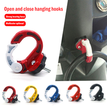Hook Hanger-Accessories Scooter-Parts Xiaomi M365 M365/m365 Handle-Bag Electric for Grip