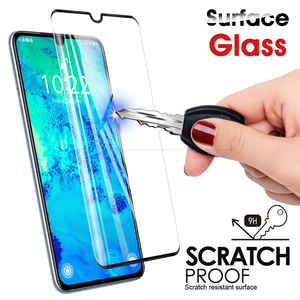 3d vidro temperado para xiao mi nota 10 mi cc9 pro protetor de tela para xiao mi cc9 pro cobertura completa vidro protetor de proteção curvo