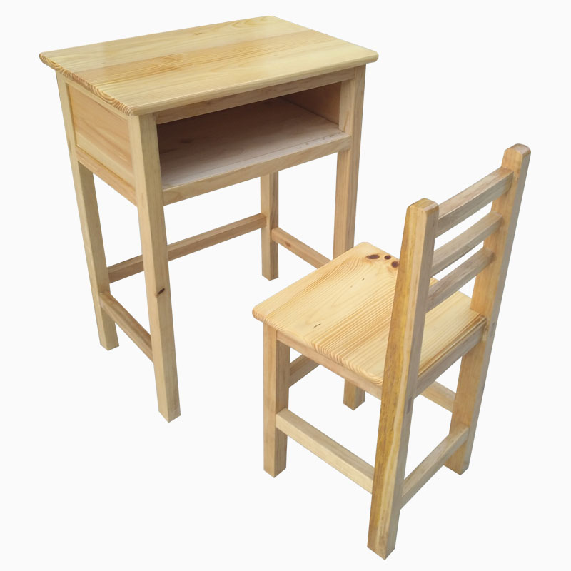 School Desks And Chairs, Campus Writing Desk, Remedial Classes, Desks And Chairs, Training Classes, Vintage Students