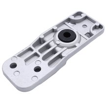 Mounting Opel for SI-AT25079 Radiator-Bracket Car-Accessory High-Performance