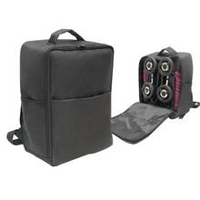 Yoya plus  Baby Stroller bags Stroller accessories Universal For Babyyoya Yoya plus Baobaolo Baobaohao